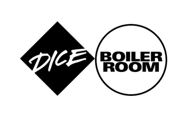 Ticketing platform DICE has acquired Boiler Room for an undisclosed sum