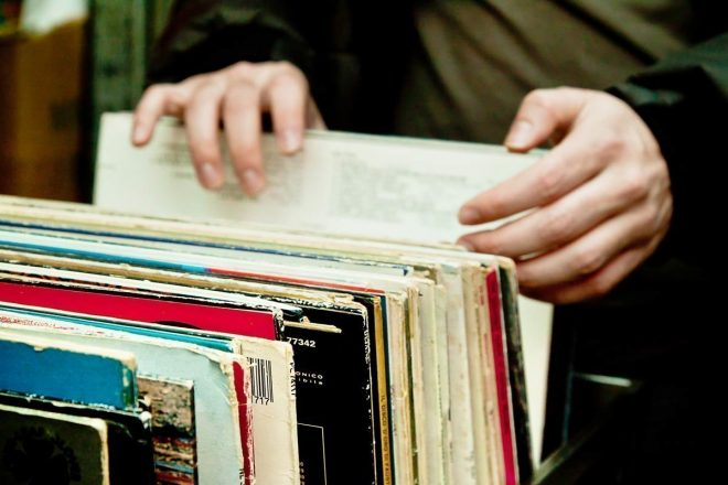 ​Spotify playlist: 50 forgotten house tunes and overlooked classics