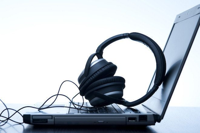 """Users are accusing Audacity of becoming """"spyware"""""""