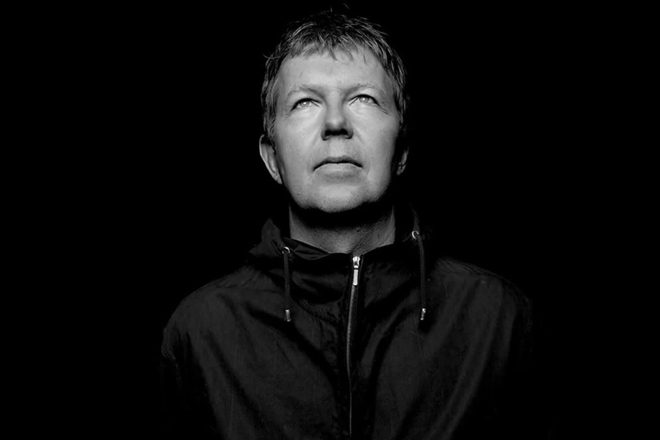 A woman has been given a restraining order for stalking John Digweed