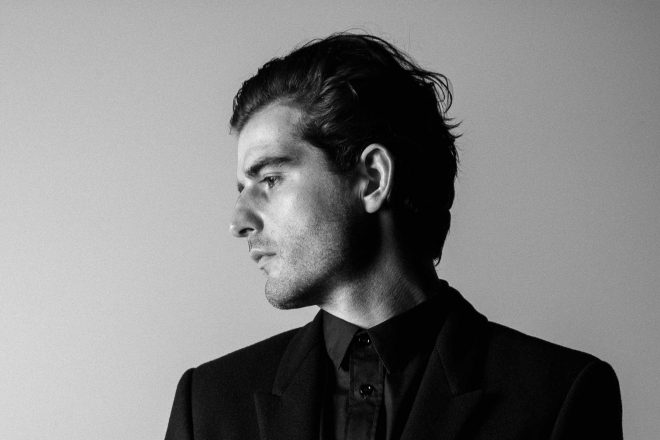 Dimension has mixed 'FABRICLIVE98'