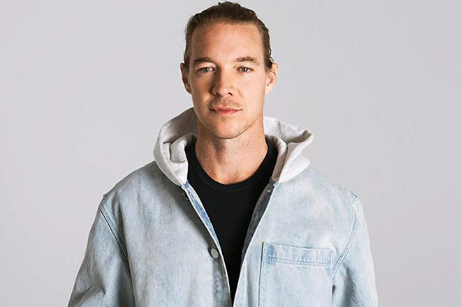 New documentary explores Diplo's career from 'Florida to California'