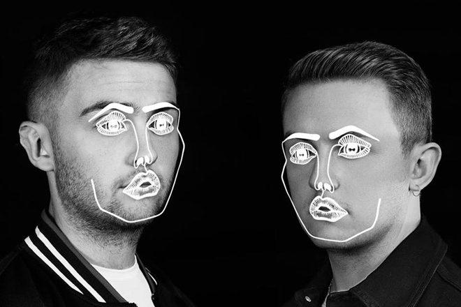 Disclosure's 'Moonlight' will send you into a state of dream-like euphoria