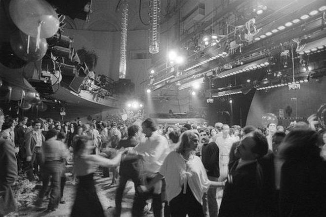 Spotify playlist: 50 obscure disco gems waiting to be discovered