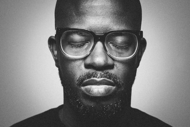 Premiere: Black Coffee brings sweet, sultry melody to Keinemusik's 'Muyé'