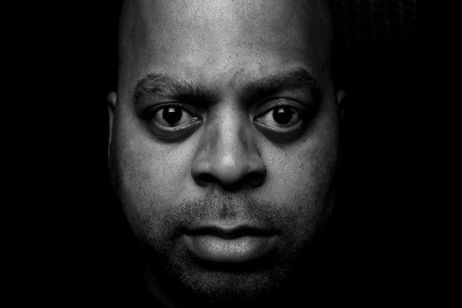 Premiere: DJ Bone's new remix is a techno throwdown of 'Wild Rage'