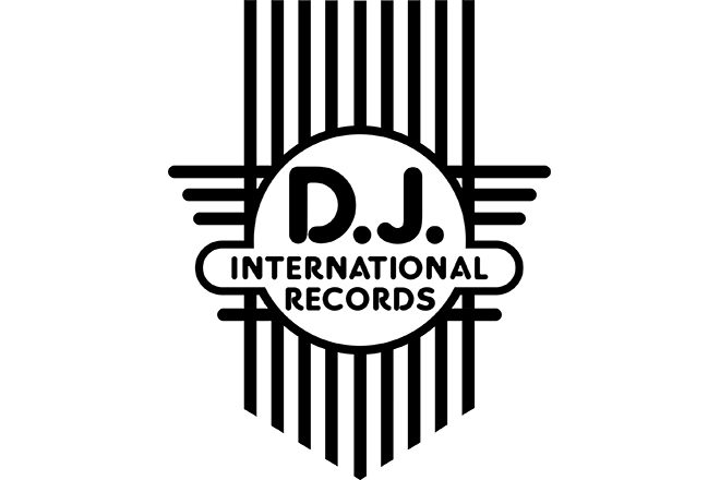 Seminal Chicago house music label DJ International Records is back