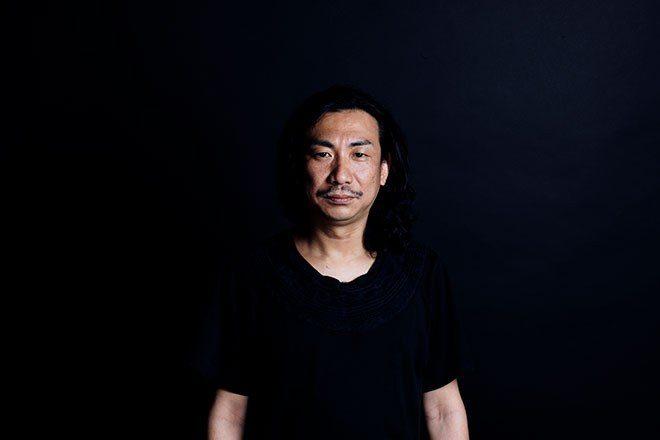DJ Nobu heads up compilation on Rainbow Disco Club's new label