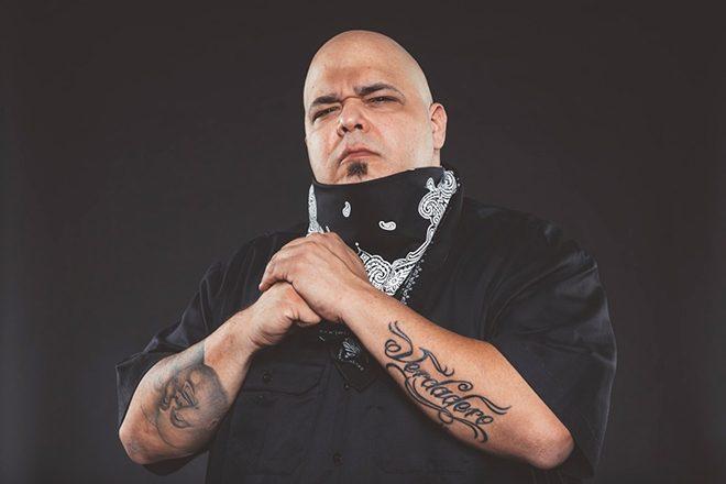 DJ Sneak's hosting a free-to-access masterclass with Pioneer DJ