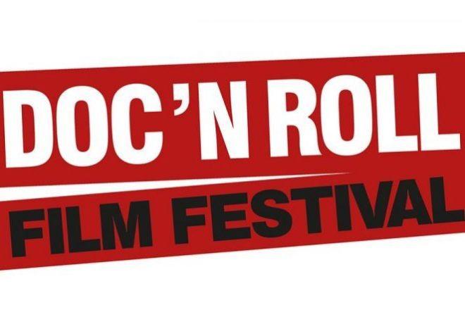 Doc'n Roll announce details of their London film festival