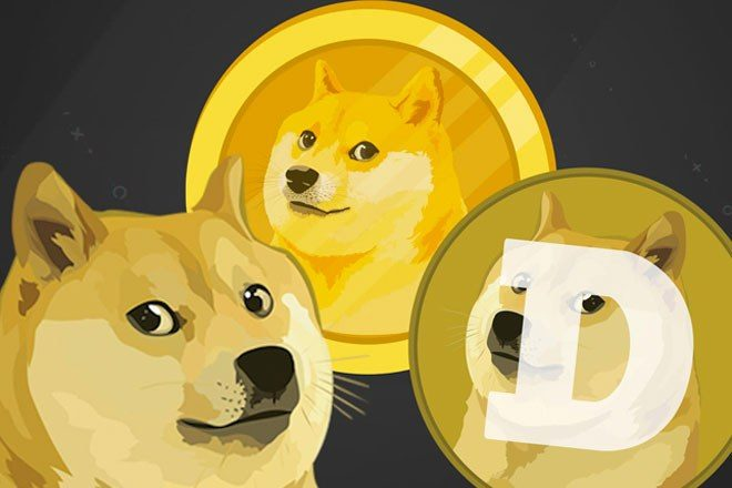 Pornhub adds DOGE to the list of cryptocurrencies it accepts as payment