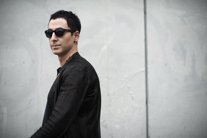 Dubfire to donate fees from his Barcelona show to victims of the terrorist attack