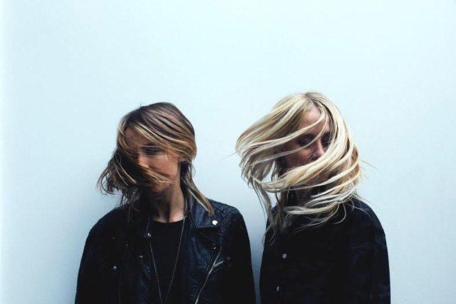 Eli & Fur show you 'California Love' on new EP