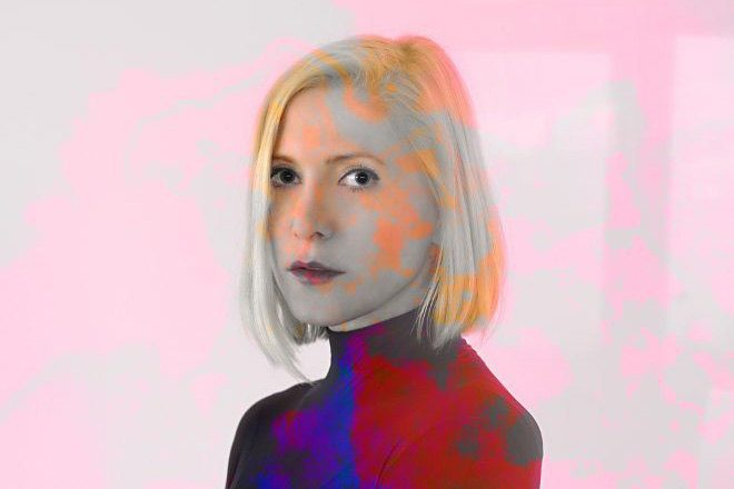 HYTE Ibiza returns to Amnesia with Ellen Allien, Chris Liebing and more