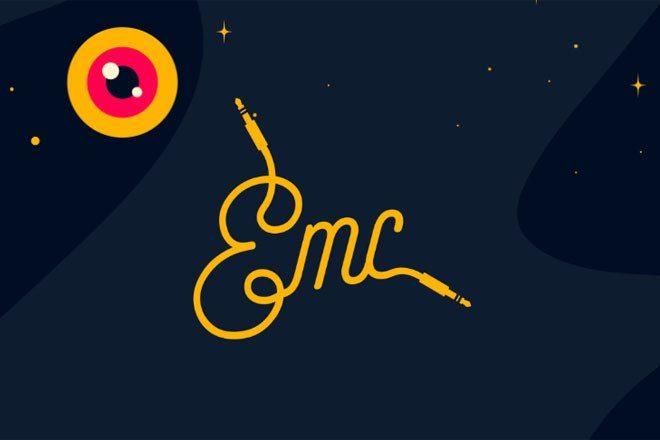 Australia's EMC announces 2019 conference details