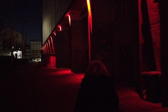 New BBC Radio 4 documentary explores Berlin's nightlife