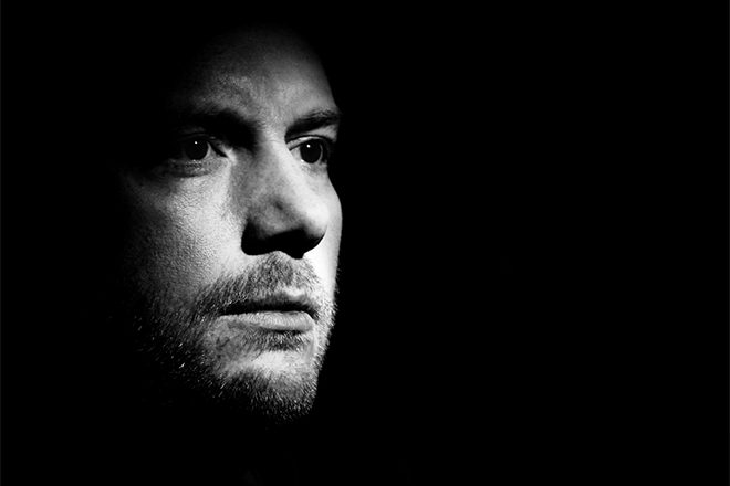Eric Prydz to play a series of shows on Sensorium Galaxy