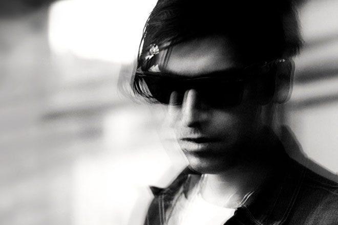 Erol Alkan announces career spanning remix compilation 'Reworks Volume 1'