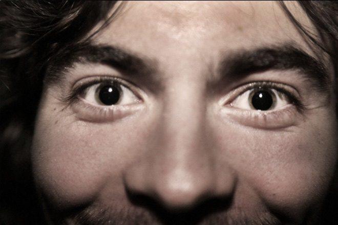We hypnotised people to make them feel high