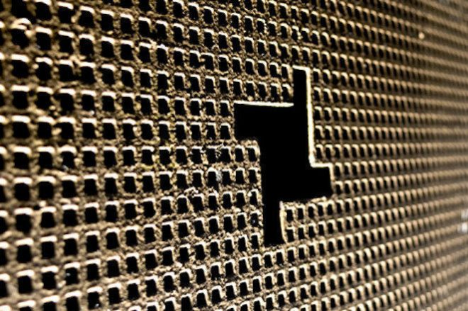 Sign The Official Petition To Save Fabric London