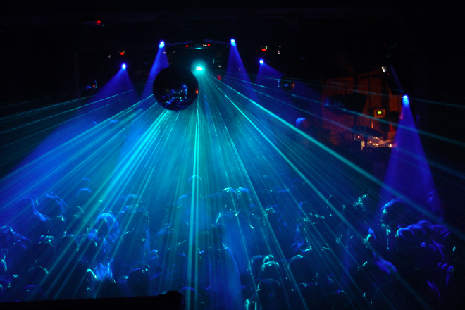 Fabric to close this weekend following the deaths of two teenagers