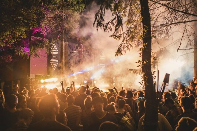 UK music festivals face imminent cancellation without government support