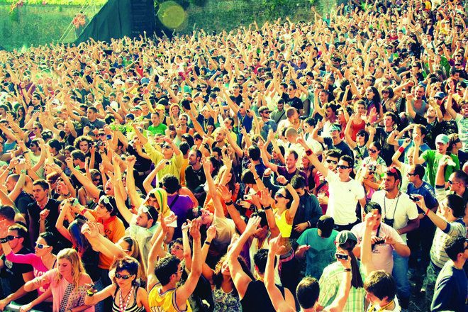 UK festivals call for urgent support as June 21 reopening delayed by a month