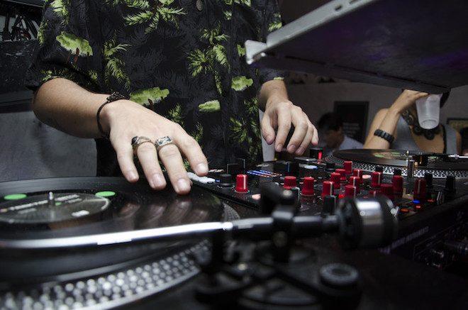 University professor says techno can revolutionise traditional education
