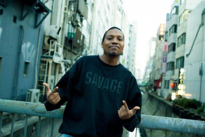 Teklife announces new posthumous DJ Rashad album 'Afterlife'