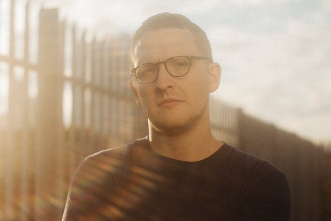 Floating Points announces biggest live show yet at Printworks