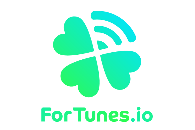 ForTunes is the new app giving music creators more access to their online data