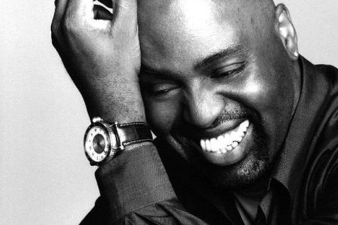 Frankie Knuckles 'Director's Cut Collection Part II' to be released on vinyl