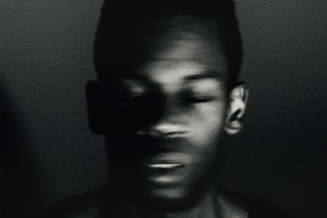 Gaika steps up the 'Security' on new mixtape