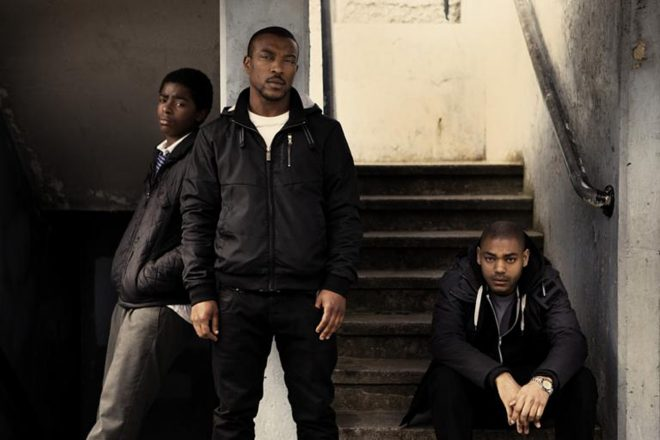 Top Boy is reportedly returning for at least two more seasons