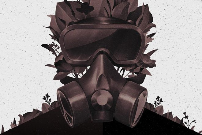 "The ""world's largest techno festival"" is happening this summer"