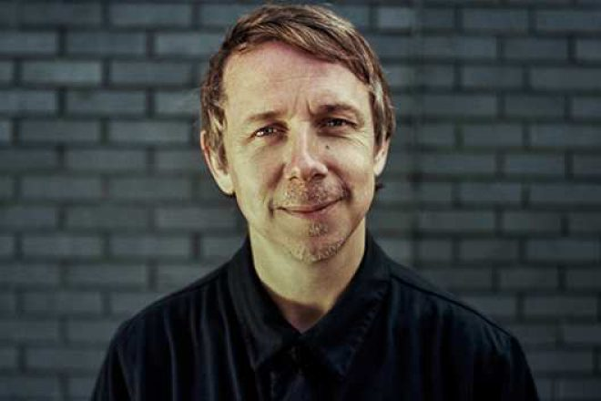 Gilles Peterson unveils new UK festival for 2019