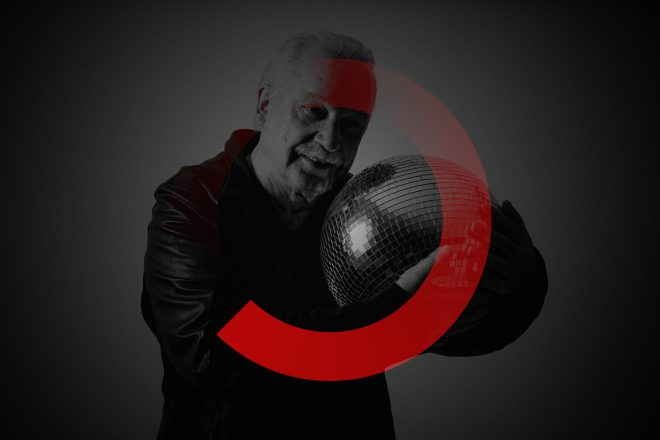 On Rotation: Giorgio Moroder shares intimate details working with Donna Summer