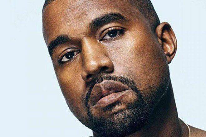 Glastonbury organsier Emily Eavis reveals she had death threats for booking Kanye West