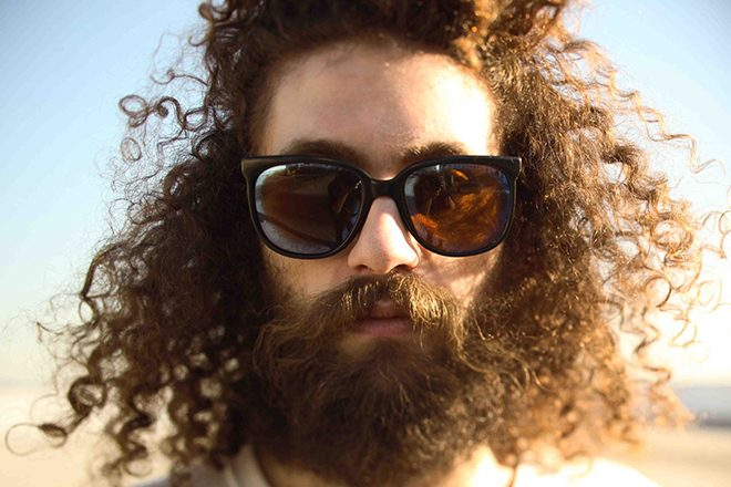 One of Gaslamp Killer's defamation lawsuits has been dropped