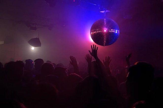 Brooklyn's Good Room announces new resident DJs for 2019