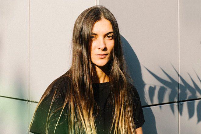 Bonobo, Julia Govor and Dixon for Melt Festival's 20-year anniversary
