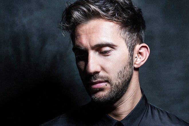 Insomniac's LA warehouse series Factory 93 kicks off with Hot Since 82