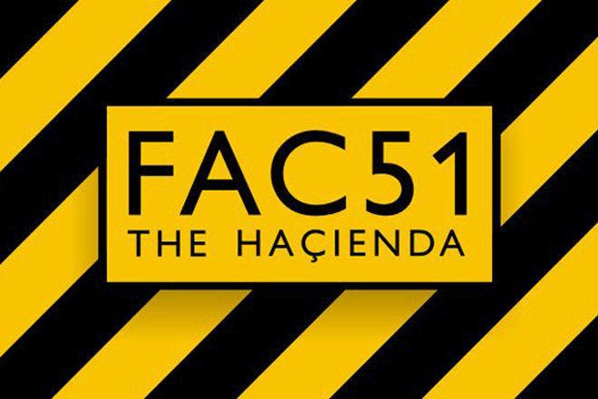 Spotify playlist: 35 tracks for The Haçienda's 35th birthday