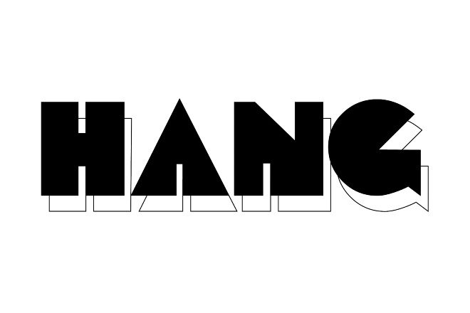 HANG is Scotland's first ever grime and hip hop conference
