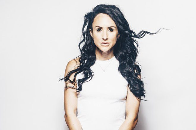 Hannah Wants has announced a UK and Ireland tour for early 2019