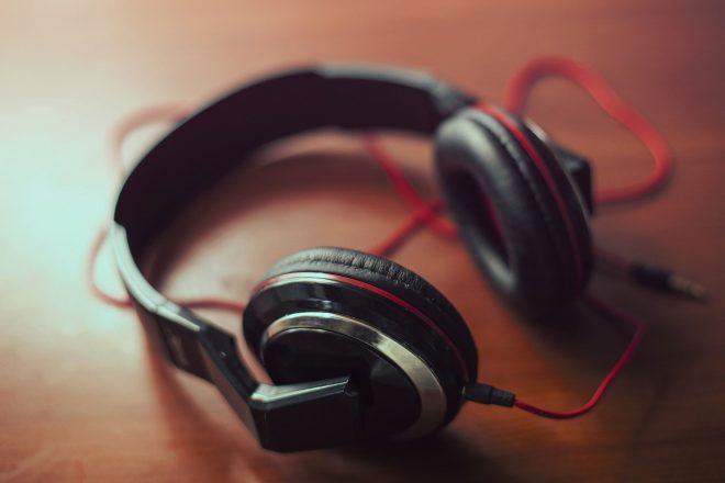 Hörverlust könnte zukünftig therapierbar sein