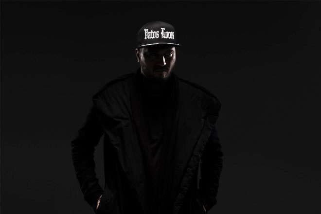 Hector set to launch new label VL