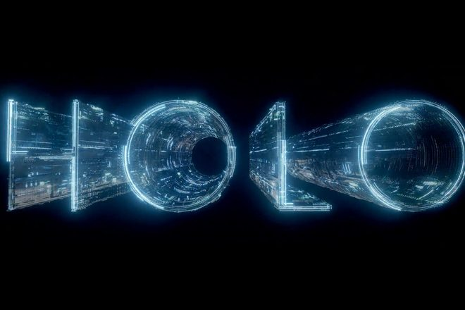 Image result for eric prydz holo braehead 2018