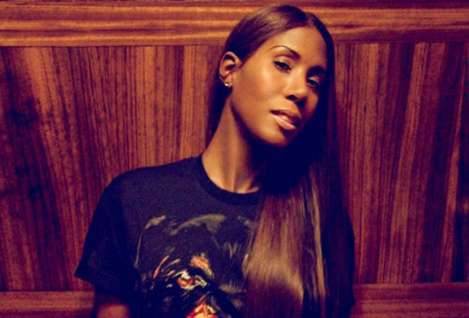 Honey Dijon's heading to Ibiza and Amsterdam