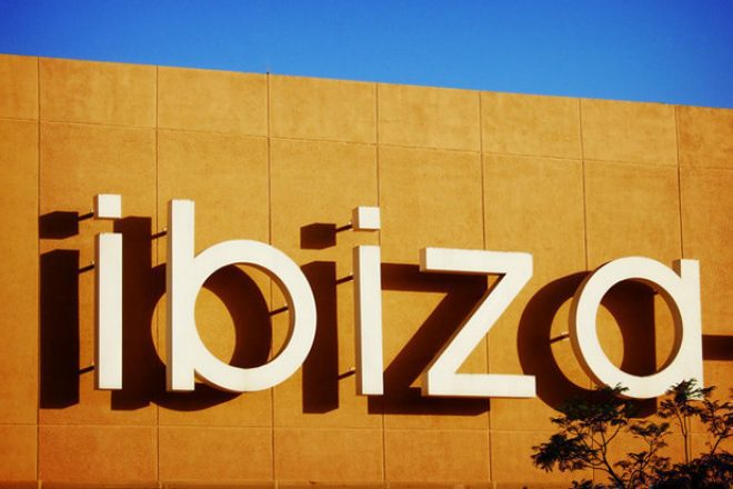 "Ibiza tourism could begin by the start of June ""at the latest"""